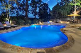 Pool Builders DFW